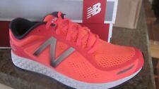 New Balance Womens Wx20cb7 Pink Cross Training Shoes Size 9 347384
