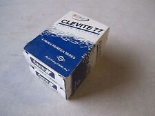 Clevite CB1629P.25mm Connecting Rod Bearing fit NISSAN 1998cc DOHC SR20DE 4pair
