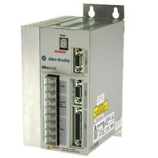 Allen Bradley 2098-DSD-020 /C Ultra 3000 Servo Drive