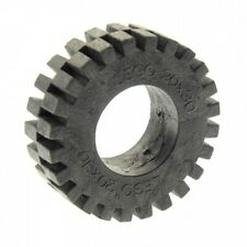1x Lego Technic Rad Reifen schwarz 20x30 solo Technic Set 8862 8853 8854 4267