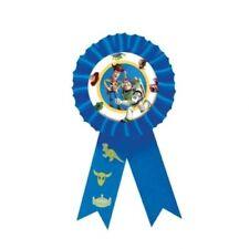 Articoli blu compleanno bambino per feste e occasioni speciali sul Toy Story