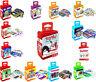 Cartamundi Shuffle Card Game Full Selection Kids Travel Fun Gift