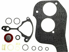 For 1994-1996 Chevrolet K2500 Suburban Throttle Body Repair Kit SMP 11295MS 1995
