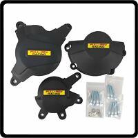 For Honda CBR600RR 2007-2017 Crash Protection Engine Case Cover Slider/Protector