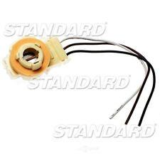 Standard S502 Parking Light Bulb Socket