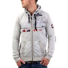 Abrigos y chaquetas de hombre Geographical Norway