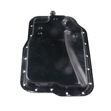 #FN11-21-51X New Automatic trans Oil Pan For Mazda 3 5 6 7 Protege