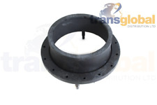 Front Upper Coil Spring Isolator Turret Ring for Land Rover Discovery 2