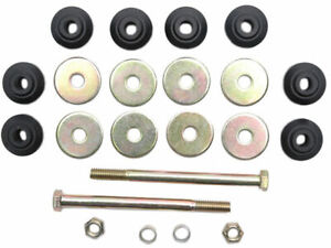 Front Sway Bar Link 3MNT61 for Dodge Neon SX 2.0 2001 2000 2002 2003 2004 2005