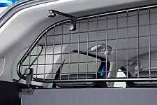 Genuine Mazda CX-5 2011-2016 Dog Guard - KD45V1280