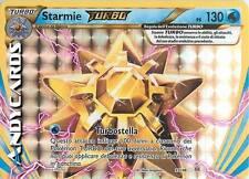 STARMIE TURBO 32/108 ☻ Rara Break ☻ Evoluzioni XY12 ITA ☻ POKEMON POKÉMON