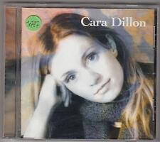 CARA DILLON - same CD
