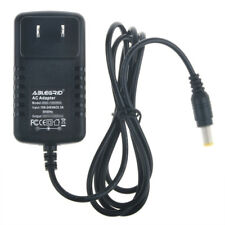 12V 2A AC Power Adapter Charger Cord Korg SP-170S SP170S 88-Key Digital Piano