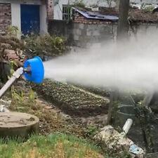 Windproof Sprayer Agricultural Fruit Tree Mist Pesticide Spinkler NozzleI7CA