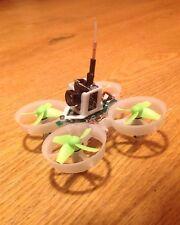 Camera frame Mount para eachine tx04 FPV cámara e010 e010c e010s Tiny Whoop Drone
