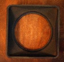 Pristine HASSELBLAD 40mm F4 'C' B104 Lens Shade Hood
