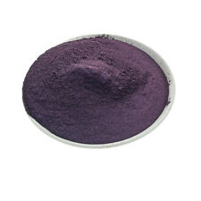 Cosmetic Grade Natural Mica Pigment Soap Candle Colorant Dye Permanent Violet