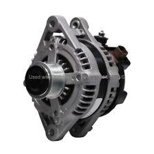 Alternator Quality-Built 15542 Reman