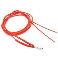 Heating Cartridge 12V 40W Catridge Heater Hotend Resistor For 3D Printer RepRap