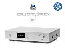 SMSL M10 DSD 512 DAC USB da Wandler analog Conv. Highend AKM Ak4497-top