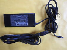 Genuine Compaq PPP012H 18.5V 4.9A 90W AC Adapter/Charger 239428-002/239705-001