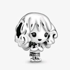 Pandora Harry Potter Hermione Granger Charm S925 ALE 798625C01