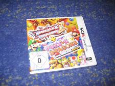 Nintendo of Europe 3ds Puzzle & Dragons Z + Puzzle Dragons Super Mario