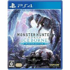 Jeux vidéo en édition collector pour Sony PlayStation 4