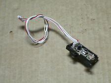 Sharp LC-22SB28UT IR Sensor Board CEK588A