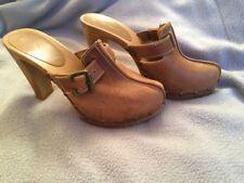 Casual Mule Heels NEXT for Women