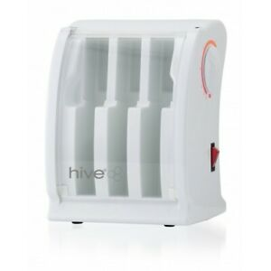 Hive Multi-Pro Wax Cartridge Heater Paraffin Heat Therapy HOB6001 Hair Removal