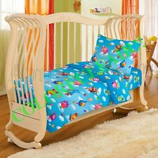 KikOriki(Smeshariki) bedding set! nursery bed linen!