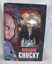"Bride of Chucky Tiffany Dream Rush 12"" Doll Figure Child's Play Good Guys ME(175"