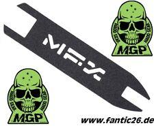 "MGP Madd mfx Stunt-scooter Griptape 4,5"" 49x11cm (nº 303)"