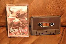 Forever Winter - Dark Minstrels (Metal Demo)