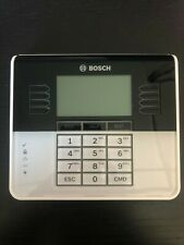 New Other Bosch B930 Security Text Keypad System LCD Panel