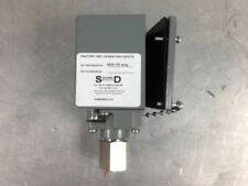 UpTo 4 New at MostElectric: 9012Gcw4 Square D 9012-Gcw4