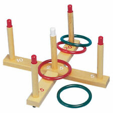 Champion Sports Ring Toss Game