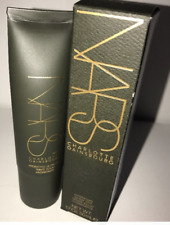 Nars Charlotte Gainsbourg Hydrating Glow Tint Fair 6997 1.7 Oz. New Ships Free