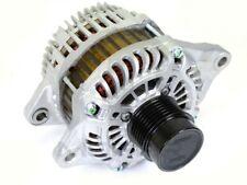 Alternator MOPAR R4801323AD Reman