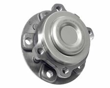 Wheel Hub with Bearing FAG 805953.04 31 20 6 872 888