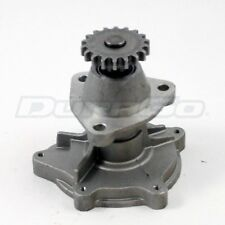 Engine Water Pump Pronto 543-07130