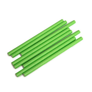 Sephra Compostable Drinking Straws - Durable and Eco Friendly