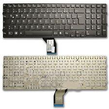 Original VPC-CB Clavier Sony Vaio VPC-CB17 VPC-CB2S1E/W VPCCB4Z1E clavier Noir