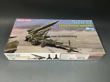 DRAGON 3600 1/35 MGM-52 Lance Missile w/Launcher