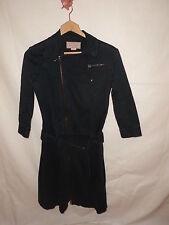 Veste Marlboro Classics  Noir Taille 42  à  -81%*