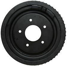 Brake Drum Rear ACDelco Pro Brakes 18B29