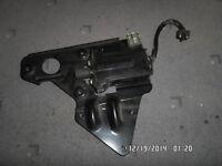 Benz 108 S SE SLC W 107  350 450 280 W107 R Schiebedachmotor /8 116 114 115