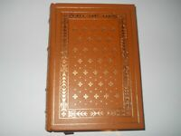 HENRY JAMES Nine Tales The Franklin Library 1977 Limited Edition Book Leather