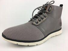 Timberland Killington Chukka Boots Grey Style: A1JJY Size: 11.5